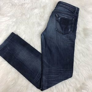DOLCE & GABBANA tight slimmy Jeans